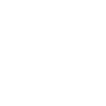 City of Freeport, Illinois
